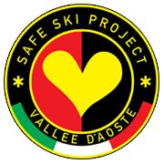Safe Ski Project Vallée d'Aoste